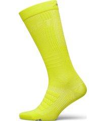adv dry compression sock underwear socks regular socks gul craft