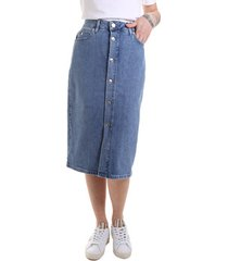 rok calvin klein jeans k20k202027