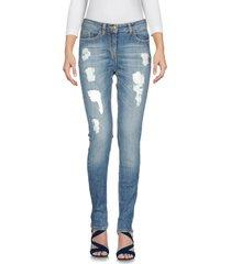 annarita n twenty 4h jeans