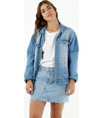 falda de mujer, silueta ajustada de diseño corto, 100% algodón