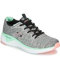 fitness schoenen skechers solar fuse brisk escape