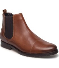 nano chelsea shoes chelsea boots brun royal republiq