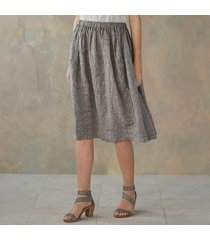 cp shades mandy skirt