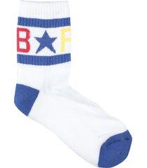 berna socks & hosiery
