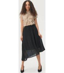 kjol calesz skirt