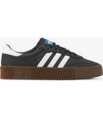 sneakers sambarose