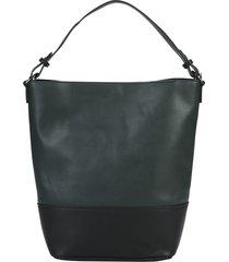 nali handbags