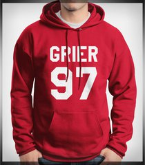 grier 97 nash grier magcon unisex red hoodie s to 3xl