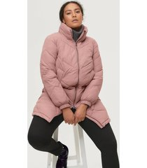 kappa mrose l/s coat