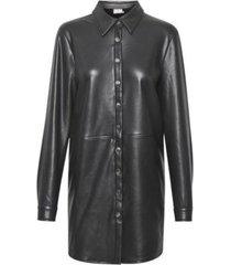 kavilla blouse 10504781
