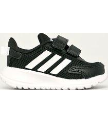 adidas - buty dziecięce tensaur run i