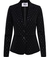 &co woman blazer pilar bz102-a