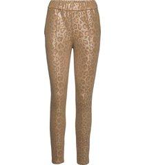 pants leggings brun sofie schnoor