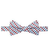 1905 collection check pre-tie bow tie clearance