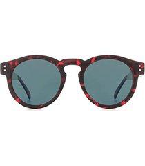 gafas de sol komono clement s1673