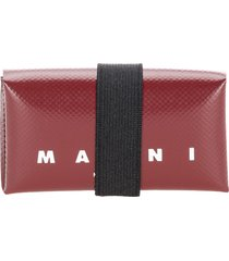 marni oigami wallet