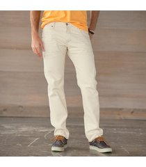 driftwood jeans morgan stateside jeans-natural