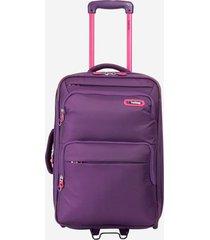 maleta viaje pequeña para mujer cathay