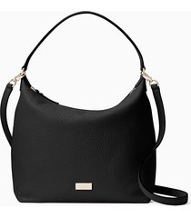 kate spade prospect place kaia bag top handle purse