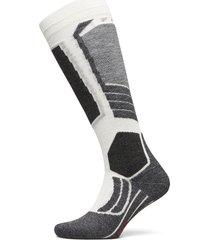 falke sk2 women lingerie hosiery socks grå falke sport