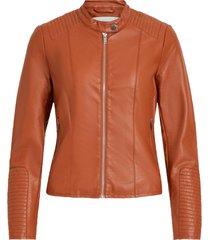 jacka viblue new jacket