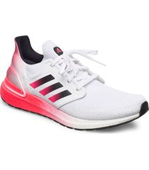 ultraboost 20 shoes sport shoes running shoes vit adidas performance