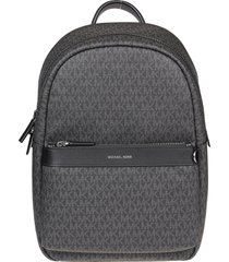 michael kors backpack greyson