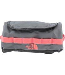 the north face handbags