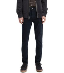 levi's men's 512 slim taper all seasons tech jeans