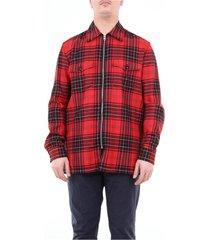 538800zaauo casual overhemd