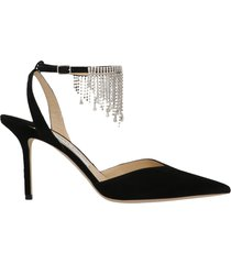 jimmy choo birtie pumps
