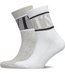 levis short sock sport stripe 2p underwear socks regular socks vit levi´s