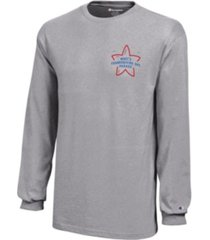 macy's youth long sleeve t- shirt, created for macy's