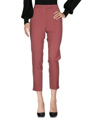 beatrice b casual pants