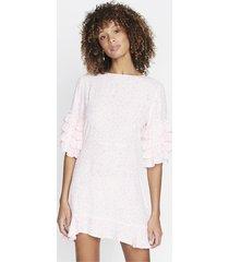 faithfull the brand serafina mini dress