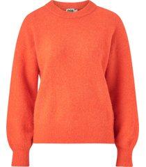 tröja emmy sweater