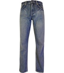 flypaper men's fashion bootcut jeans