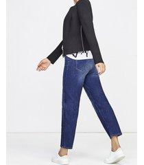jeansy vana