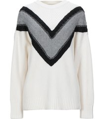 see by chloé sweaters