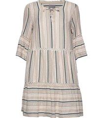 cuebru dress dresses shirt dresses rosa culture