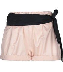 ndegree21 shorts