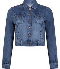 jacket d04-98-801/0050