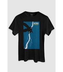camiseta dc comics batman frank miller bandup!
