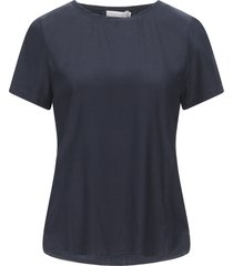 (the mercer) n.y. blouses