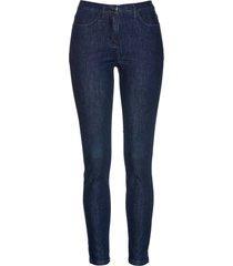 jeans superstretch modellanti (blu) - bpc selection premium