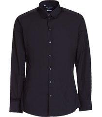 dolce & gabbana tailored shirt