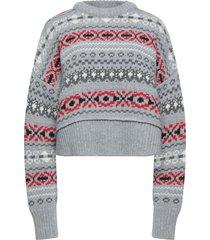 miu miu sweaters