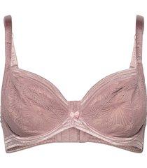 bras with wire lingerie bras & tops full cup rosa esprit bodywear women