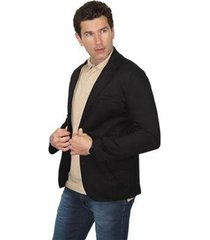 blazer sarja remo fenut - masculino