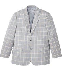 giacca elegante (grigio) - bpc selection